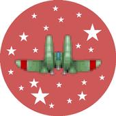 NTISpace icon