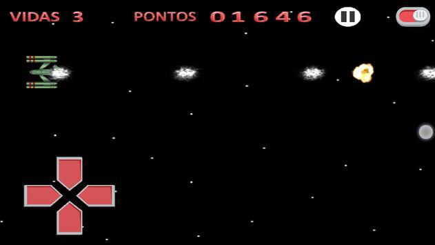 NTISpace apk screenshot