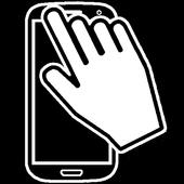 Proximity Actions icon