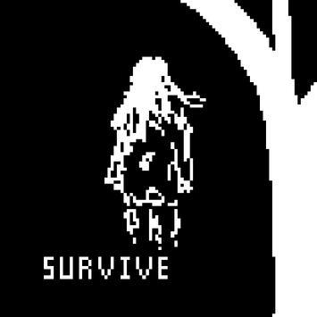 Survive screenshot 1