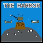 The Harbor free icon