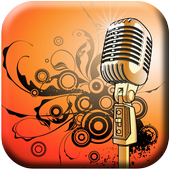 MUSIC-PLAYER-FREE- icône