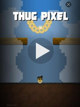 Thug Pixel screenshot 4
