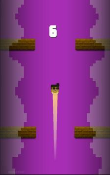 Thug Pixel screenshot 1