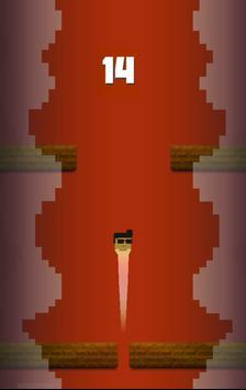 Thug Pixel screenshot 2