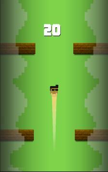 Thug Pixel screenshot 3