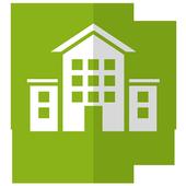 Шилэн сургууль icon