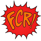 Garfield plugin for FCR icon