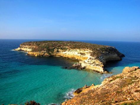 Malta Wallpapers - HD apk screenshot
