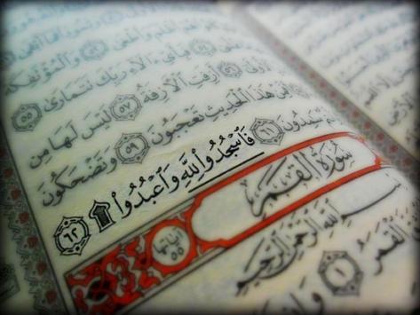 Allah Wallpapers - HD screenshot 1