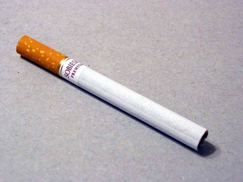 Cigarettes Wallpapers Hd For Android Apk Download