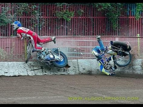 Speedways Wallpapers - HD screenshot 2