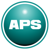 APS v3 icon