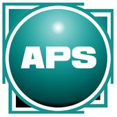 APS icon