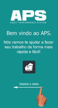 APS v3 poster