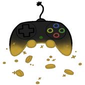 GameChange icon