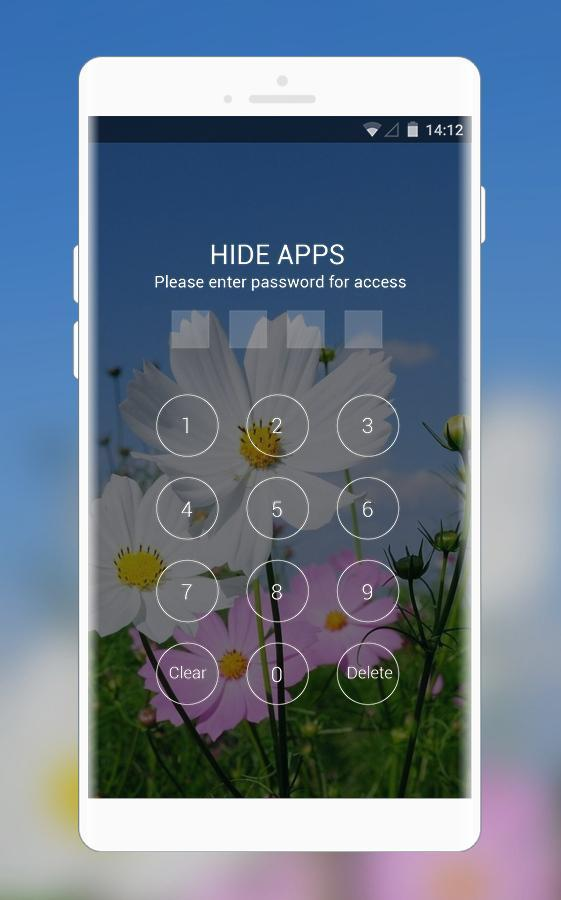 Theme For Nokia Lumia 635 Nature Wallpaper For Android Apk