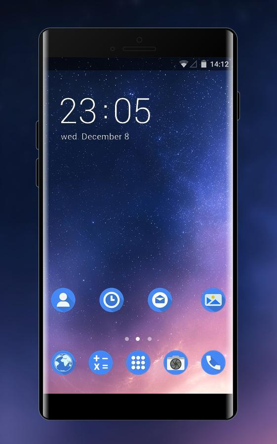 Theme For Nokia 6 Wallpaper Hd For Android Apk Download