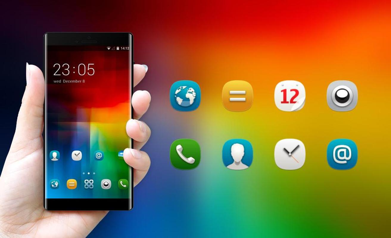 Theme for nokia 700 hd for android apk download.