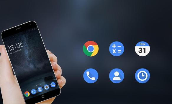 Theme For Nokia 8 Galaxy Wallpaper For Android Apk Download
