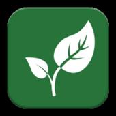 D NOL FARMING icon
