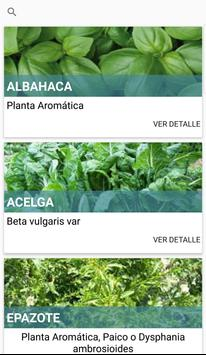 D NOL FARMING apk screenshot