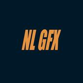 NL GFX icon
