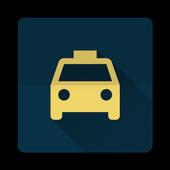 Easy Rides icon