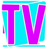 TV Terlengkap Indonesia icon