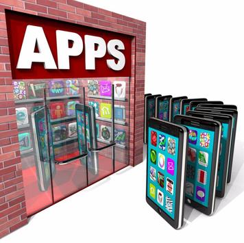 Guide for mobo store apps market pro free screenshot 3