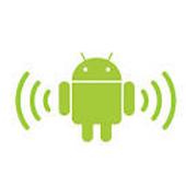 PhoneGuard free icon