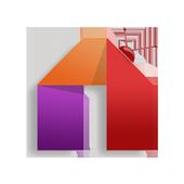 Mobdro HD TV icon