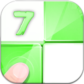 Piano Tiles 7 : Magic Piano icon