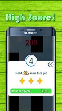 Piano Tiles 7 : Magic Piano apk screenshot