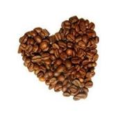 Coffeedia icon