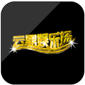 云鼎娱乐城 icon