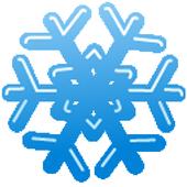 Northwind UI example icon