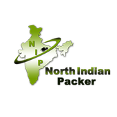 North Indian Packer Testing icon