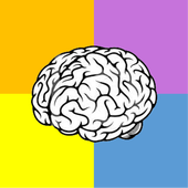 Mindblocks icon