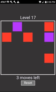 Mindblocks screenshot 3
