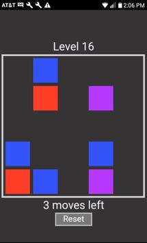 Mindblocks screenshot 1