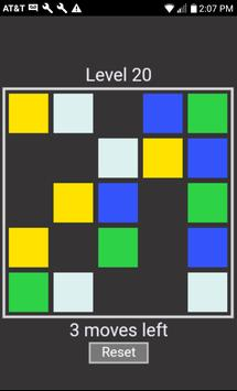 Mindblocks screenshot 2