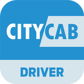 City Cabs Windhoek Driver icon