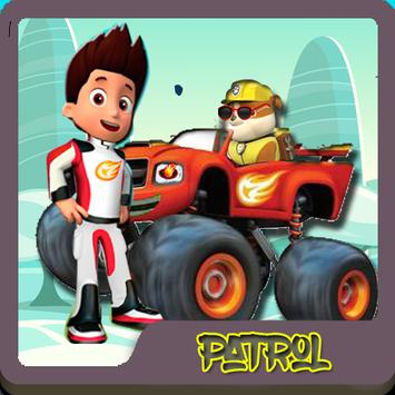 Road xtrime Adventure apk screenshot