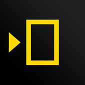 Nat Geo Play icon