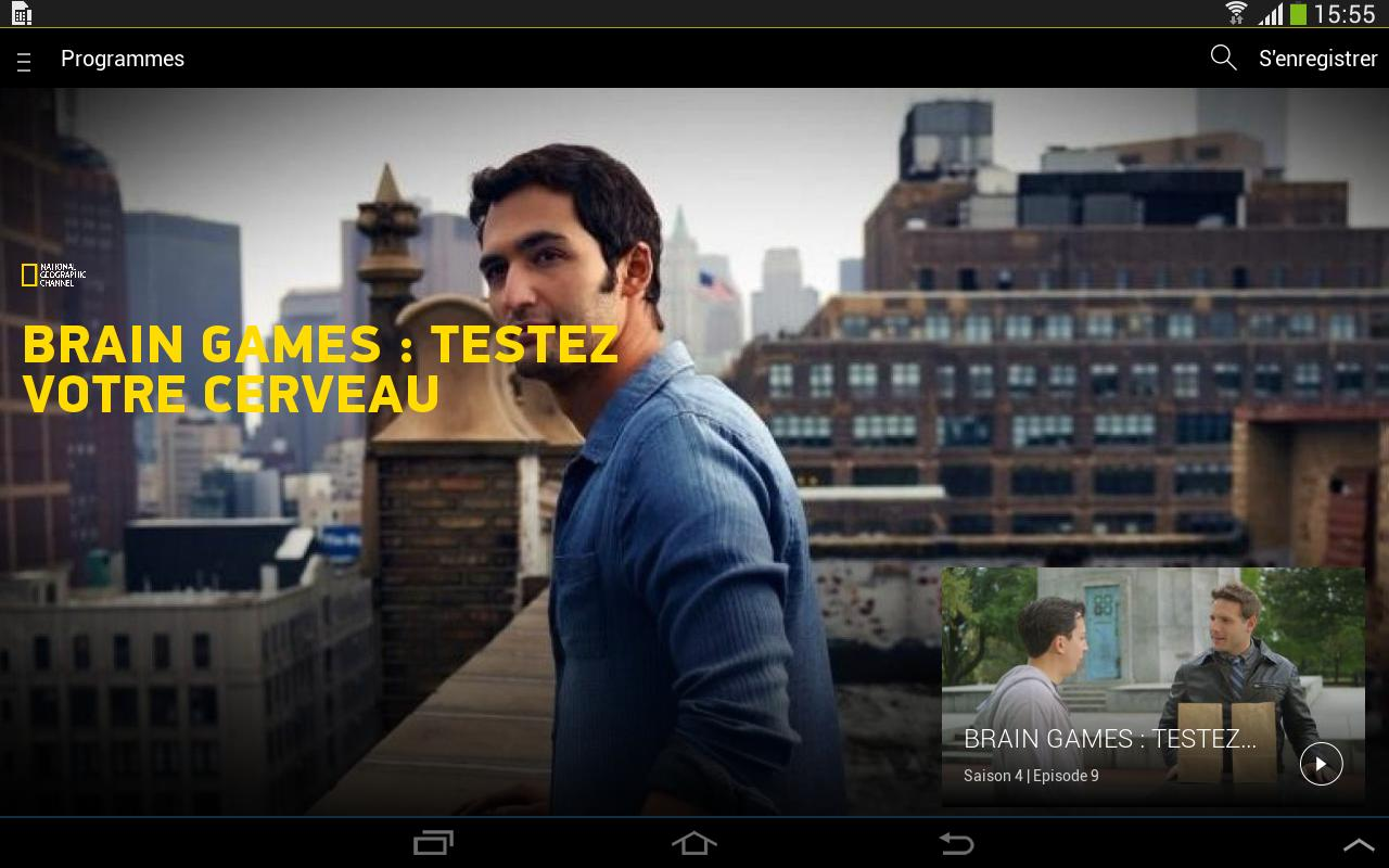 Nat geo play for android apk download.