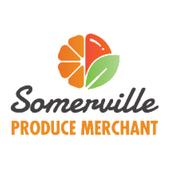 Somerville Produce Merchant icon