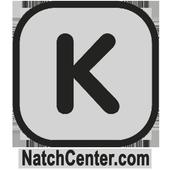 Decoration Keyboard icon