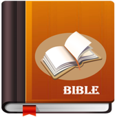 The Amplified Study Bible icon
