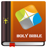 Haitian Holy Bible icon